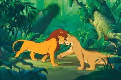 Le Roi Lion - Photo 5