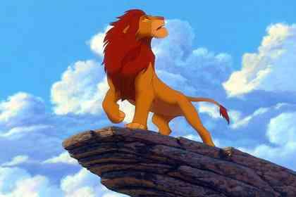 Le Roi Lion - Photo 9