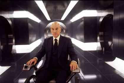 X-Men - Photo 1