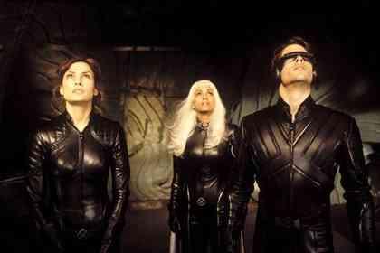 X-Men - Photo 2