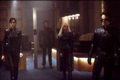 X-Men - Photo 3