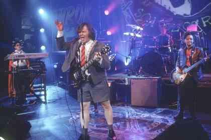 The School of Rock - Photo 8