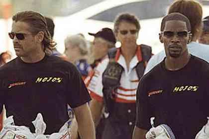 Miami Vice - Photo 1