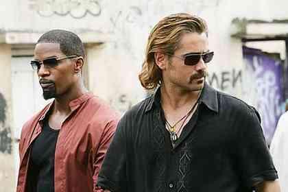 Miami Vice - Photo 2
