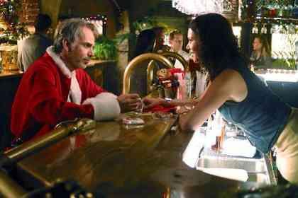 Bad Santa - Photo 2