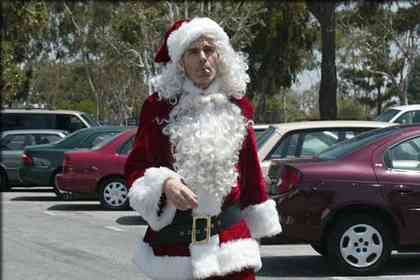 Bad Santa - Photo 4