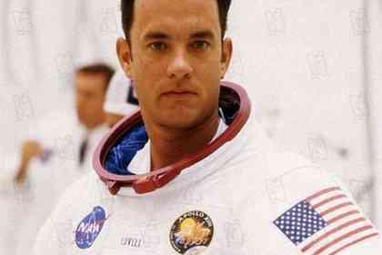 Apollo 13 - Photo 1