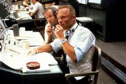 Apollo 13 - Photo 2