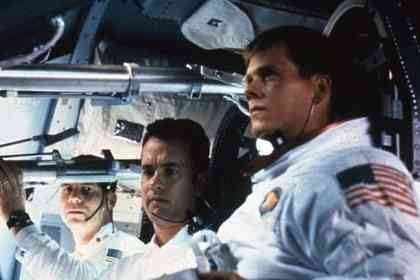 Apollo 13 - Photo 3