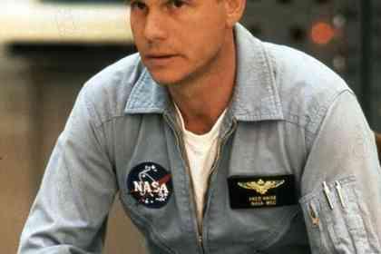 Apollo 13 - Photo 6