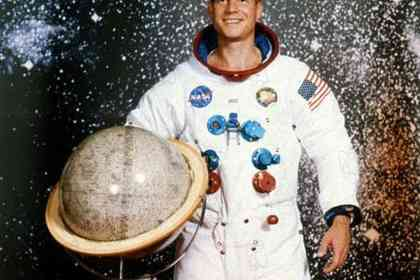 Apollo 13 - Photo 7