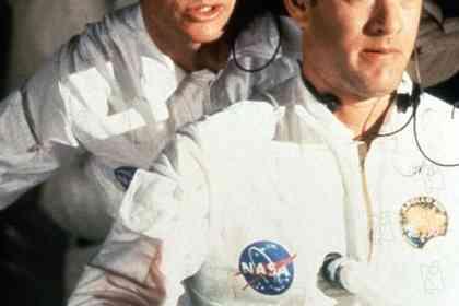 Apollo 13 - Photo 8