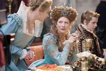 Elizabeth : l'âge d'or - Photo 3