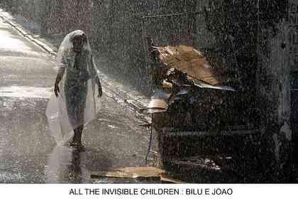 All the Invisible Children - Photo 4