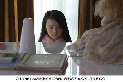 All the Invisible Children - Photo 7