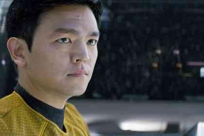 Star Trek - Photo 9