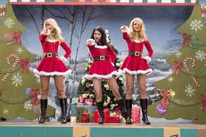 Le Plus Beau Noël - Photo 1