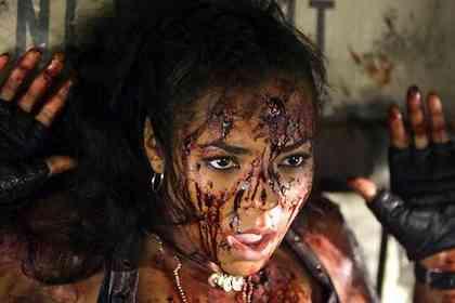 Resident Evil: Extinction - Photo 3