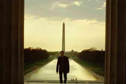 Benjamin Gates et le Livre des Secrets - Photo 2