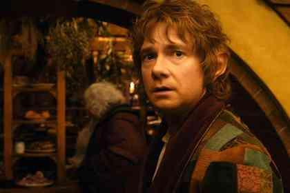 Bilbo le Hobbit : un voyage inattendu - Photo 9