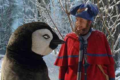 Plop en de Pinguin - Photo 2