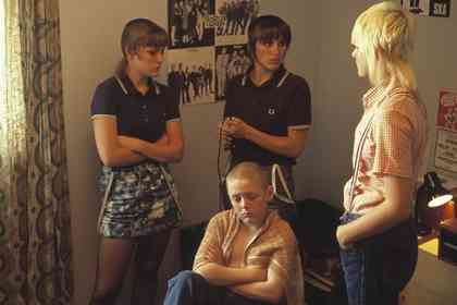 This is england - Photo 13