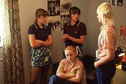 This is england - Photo 3