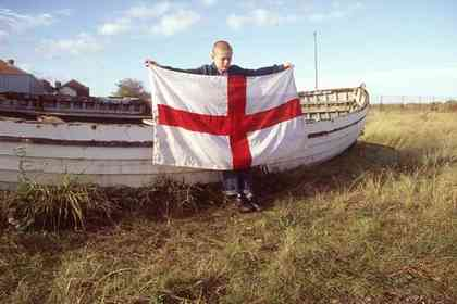This is england - Photo 6