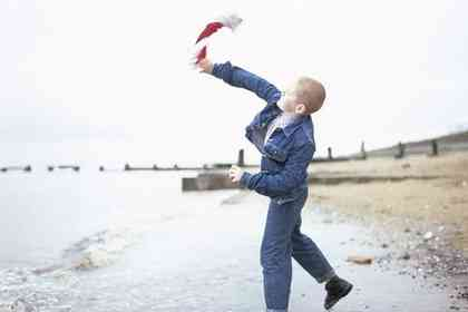 This is england - Photo 7