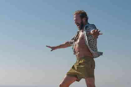 A bigger splash - Photo 3