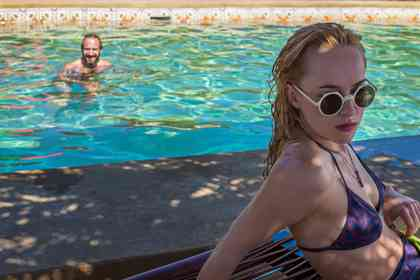 A bigger splash - Photo 4