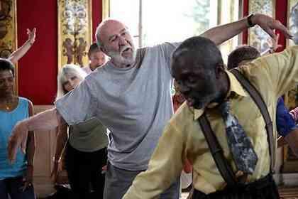 Faut que Ca Danse! - Photo 2