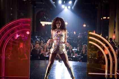 Dancing girls - Photo 2