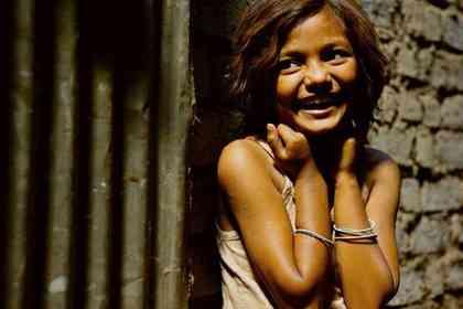 Slumdog millionaire - Photo 1