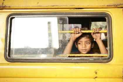 Slumdog millionaire - Photo 14
