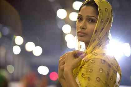 Slumdog millionaire - Photo 15