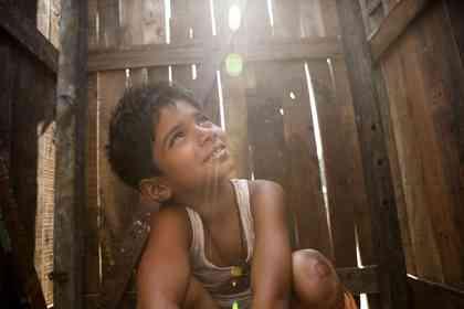 Slumdog millionaire - Photo 16