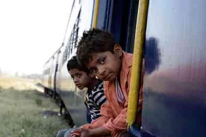 Slumdog millionaire - Photo 18