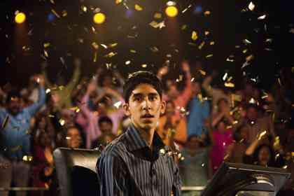 Slumdog millionaire - Photo 19