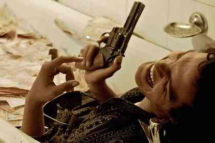 Slumdog millionaire - Photo 4