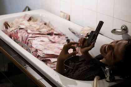 Slumdog millionaire - Photo 5