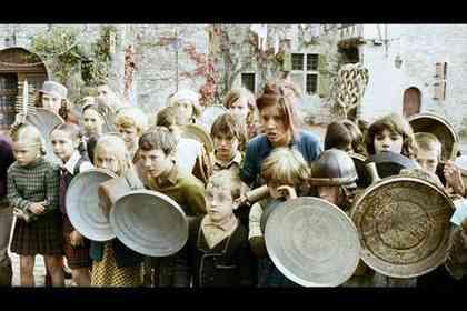 Les Enfants de Timpelbach - Photo 1
