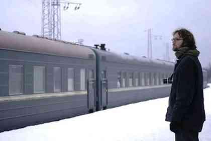 Transsiberian - Photo 1