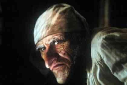 Le Drôle de Noël de Scrooge - Photo 2