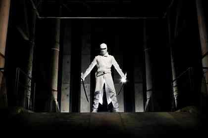 G.I. Joe: The Rise of Cobra - Photo 3