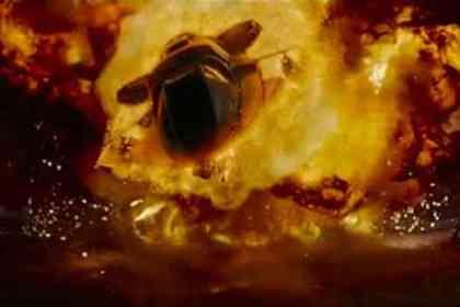 G.I. Joe: The Rise of Cobra - Photo 4
