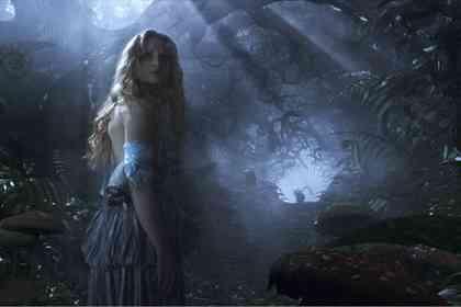 Alice au Pays des Merveilles - Photo 15