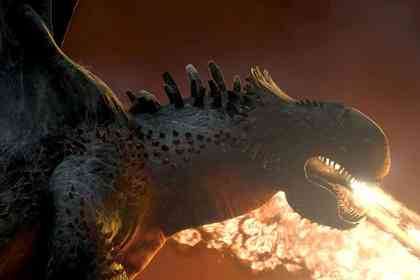 Dragons - Photo 11