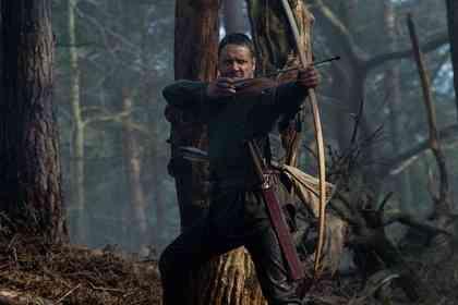 Robin des bois - Photo 13