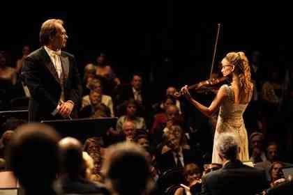 Le Concert - Photo 4